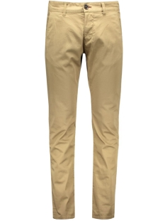Tom Tailor Broek 6404653.09.10 8443