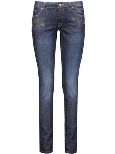 EDC Jeans 096CC1B031 C901