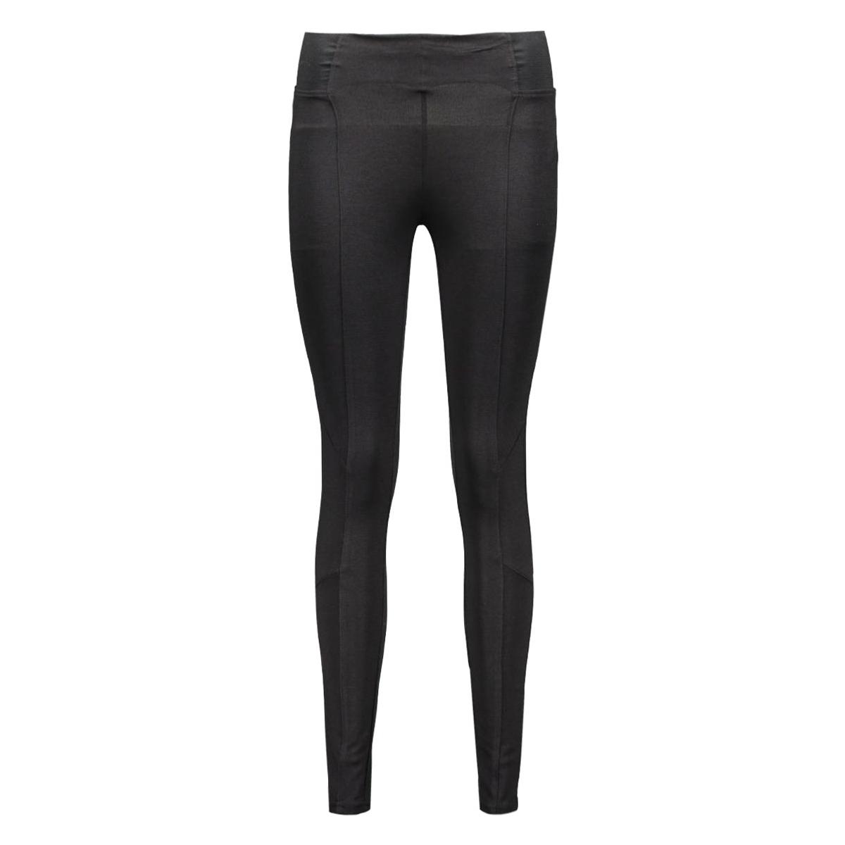 objhope mw leggings 86 .i 23022679 object legging black