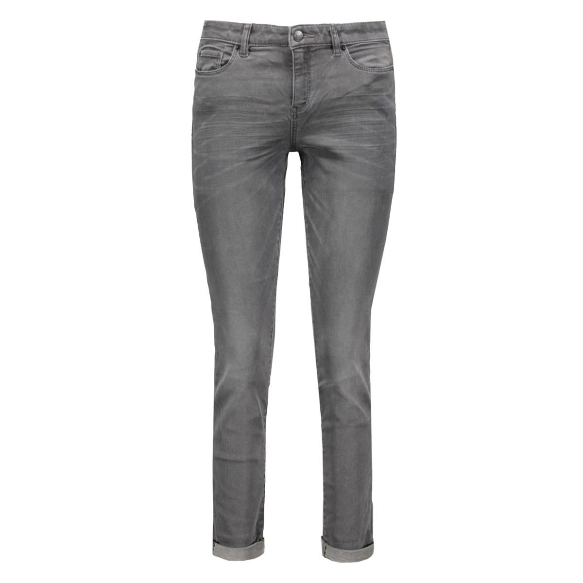 096ee1b016 esprit jeans e922