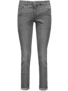 Esprit Jeans 096EE1B016 E922
