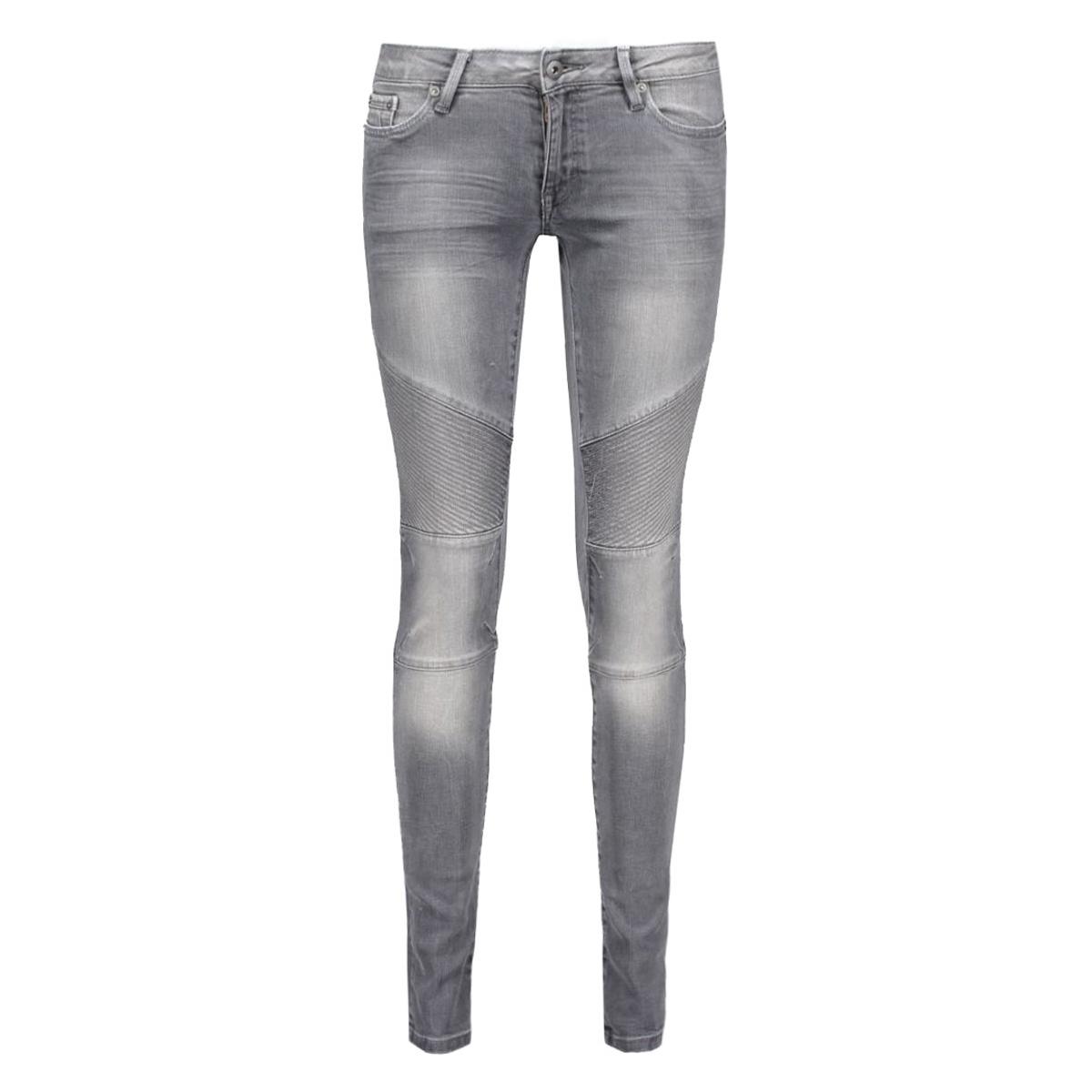 096cc1b018 edc jeans c922
