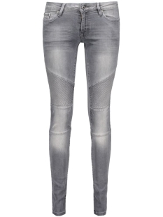 EDC Jeans 096CC1B018 C922