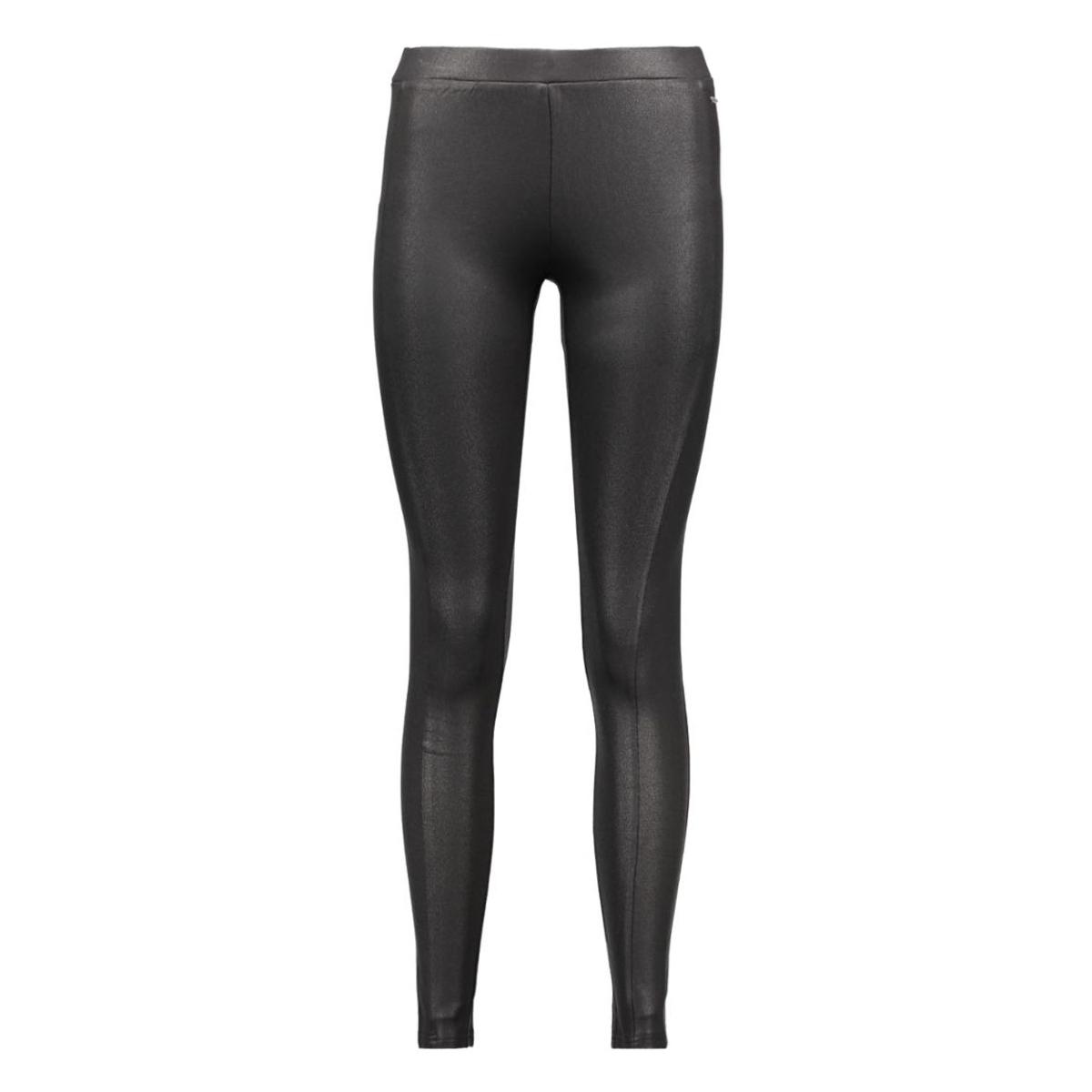 34001046 dept legging 80041 black