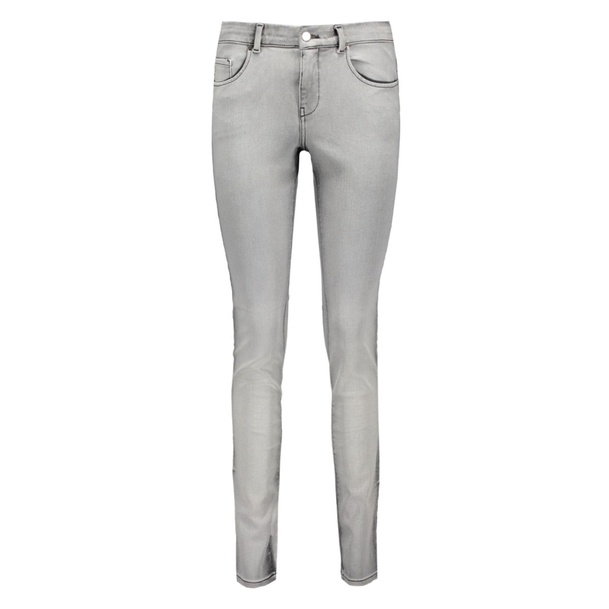 skinny 2328 90 0175 16 mac jeans d087