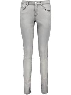 Mac Jeans SKINNY 2328 90 0175 16 D087