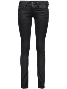 LTB Jeans 100950618.13588 ZENA Black Wash