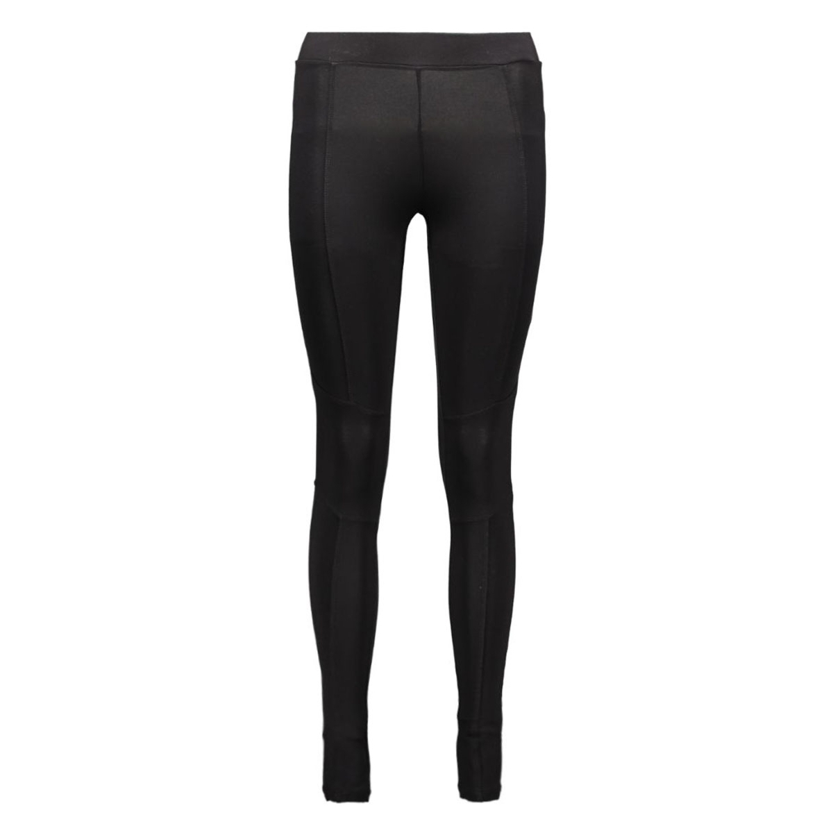 sport legging zoso legging black