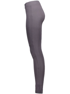 sport legging zoso legging grey