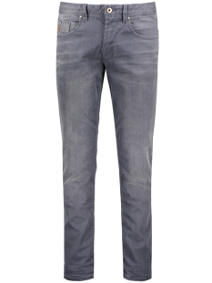 Vanguard Jeans VTR71564-DBG V7 SLIM DUSTY BLUE
