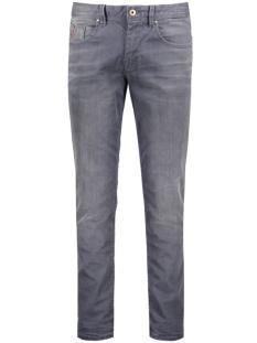 Vanguard Jeans VTR71564-DBG V7 SLIM DUSTY BLUE