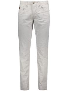 Vanguard Jeans V7 RIDER BLUE FOG BEIGE VTR71566- BFB