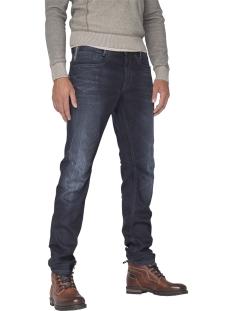 PME legend Jeans PTR650-DBU DBU
