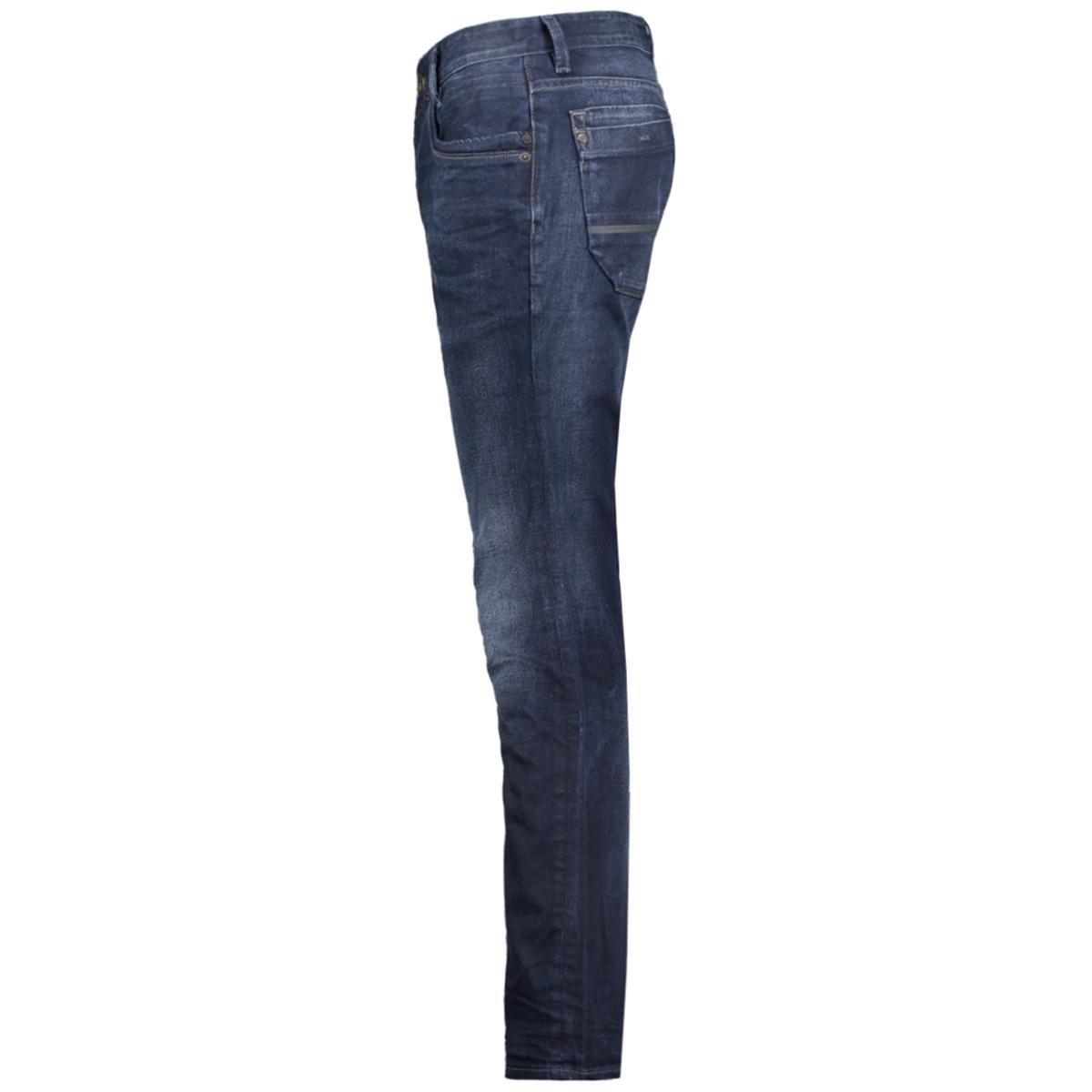 skymaster ptr650 pme legend jeans dbu