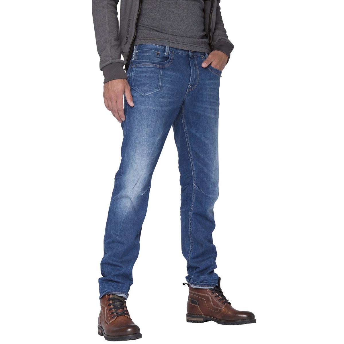 skymaster ptr650 pme legend jeans mbu