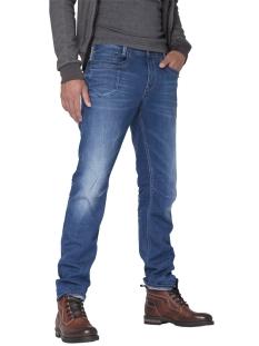 PME legend Jeans SKYMASTER PTR650 MBU
