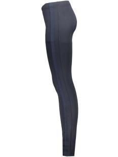 313-969 sylver legging 079