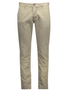 Esprit Jeans 096EE2B004 E285
