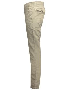 096ee2b004 esprit jeans e285
