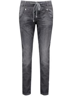 Mac Jeans 2730 90 0341 16 D932