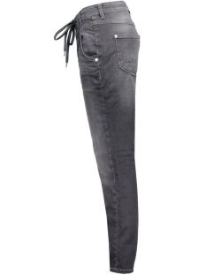2730 90 0341 16 mac jeans d932