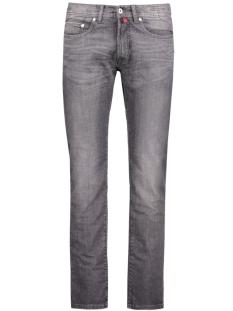 Pierre Cardin Jeans LYON 3091 7144.05