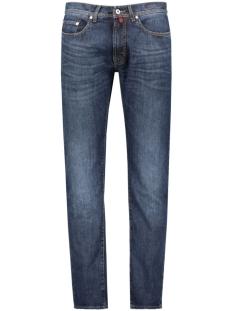 Pierre Cardin Jeans Lyon 3091 7144.09
