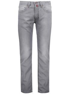 Pierre Cardin Jeans LYON 30911 7690.87 87