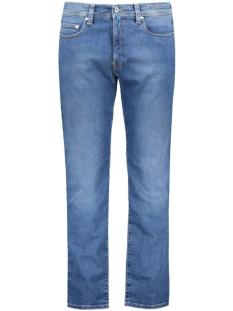 Pierre Cardin Jeans Future Flex 3451 8880.21