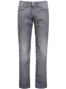 Pierre Cardin Jeans Future Flex 3451 8880.83