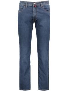 Pierre Cardin Jeans 3196 7330.24