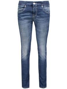 Mac Jeans 3319 90 0341 16 D660