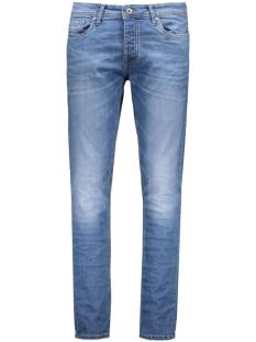 jjitim jjoriginal am 12115778 jack & jones jeans blue denim