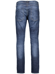 jjitim jjoriginal am 12115779 jack & jones jeans blue denim