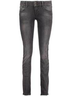 Object Jeans OBJSLIMSHELBY  LW DARK GREY OBB174 23021645 Grey