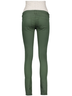mlelly skinny color jeans 20006799 mama-licious positie broek sycamore