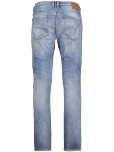 6204968.09.12 tom tailor jeans 1051