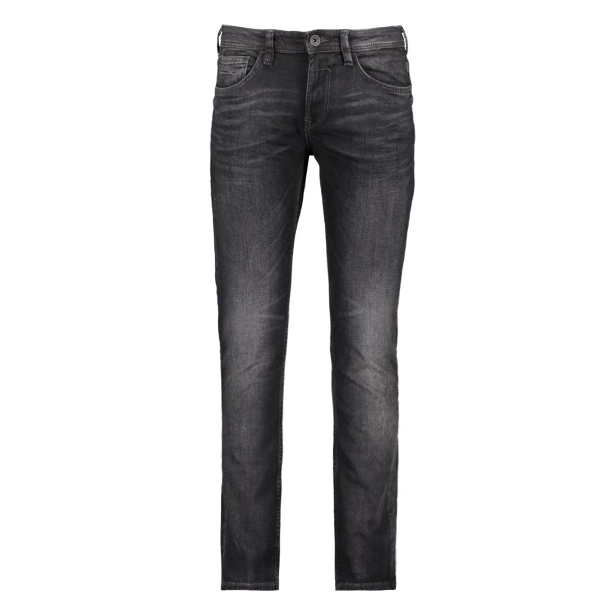 6205286.09.12 tom tailor jeans 1057