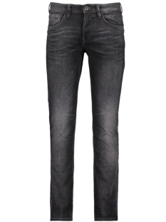 Tom Tailor Jeans 6205286.09.12 1057
