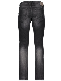 6205286.09.12 tom tailor jeans 1057