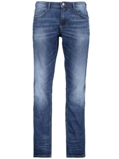 Tom Tailor Jeans 6204972.09.12 1052