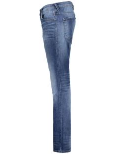 62049720912 tom tailor jeans 1052