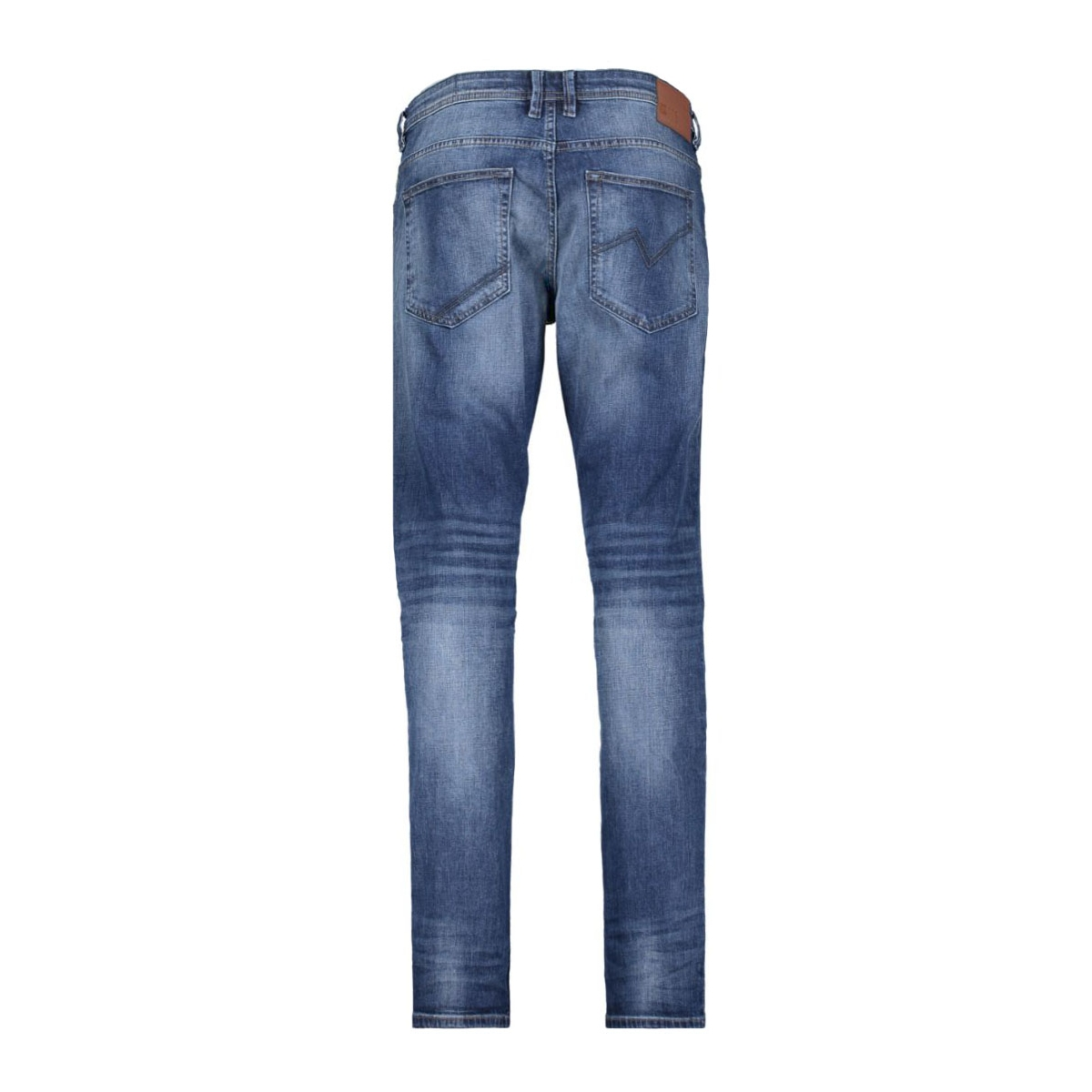 6204972.09.12 tom tailor jeans 1052