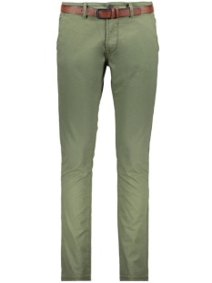 Tom Tailor Broek 6403342.09.12 7512
