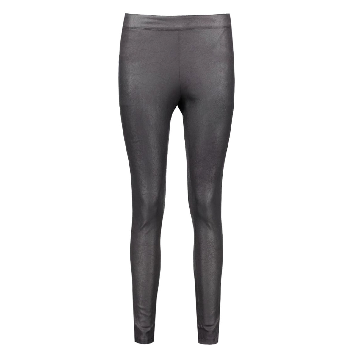 vibarra 7/8 leggings 14036215 vila legging black