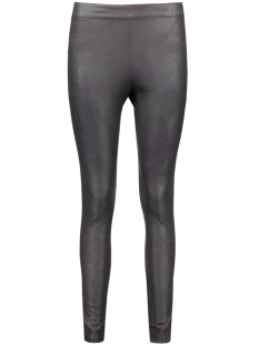 Vila Leggings VIBARRA 7/8 LEGGINGS 14036215 black