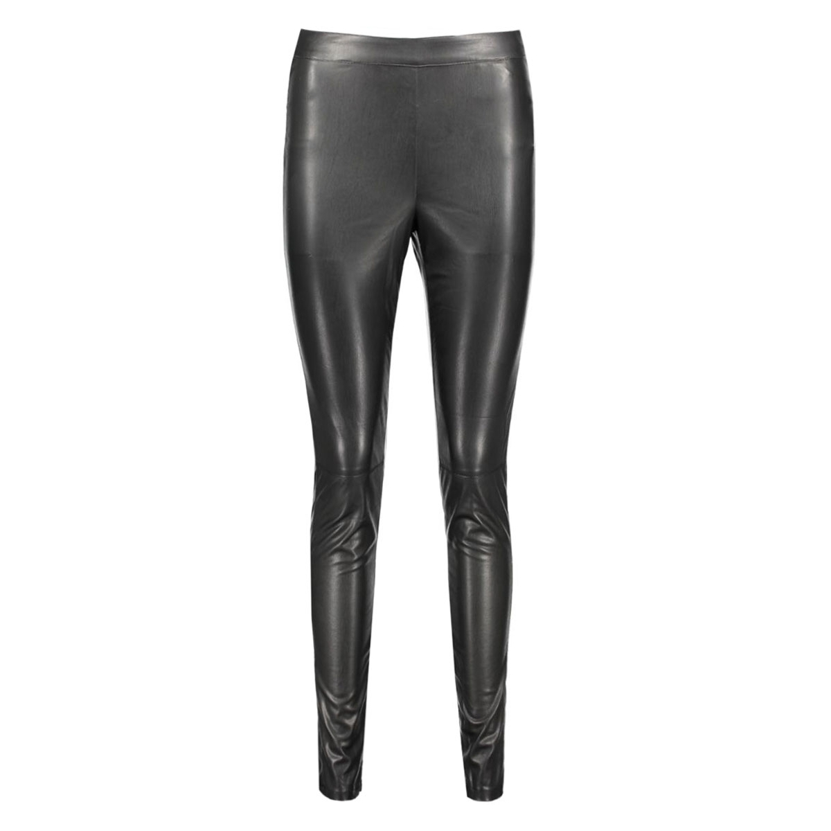 vilacc leggings 14037954 vila legging black