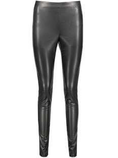 Vila Legging VILACC LEGGINGS 14037954 black