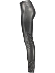 vilacc leggings 14037954 vila legging black