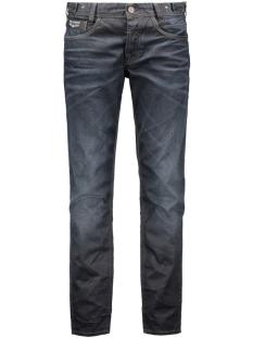 comfort denim skyhawk ptr170 pme legend jeans dsw
